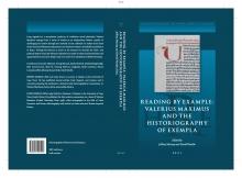 ValMax Book Cover
