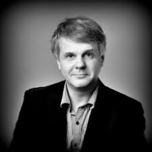Marko Marinčič