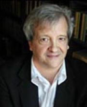 Photo of Greg Nagy