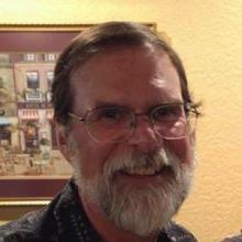 William M. Murray