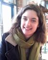 Emma Brobeck