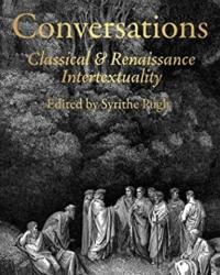 Conversations ed. Pugh book cover