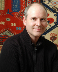 Alexander Hollmann
