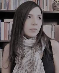 Valeria Riedemann L.