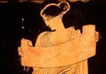 Greek art image