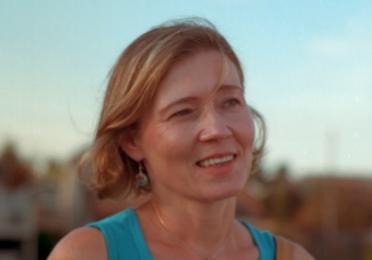 Olga Levaniouk