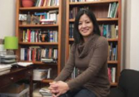 Dr. Yurie Hong