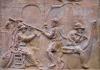 image of Jason and the Argonauts