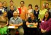 Seattle area k-12 teachers of Latin