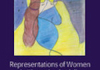 Representations of Women
