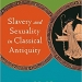 cover of Slavery and Sexuality book
