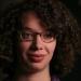 Kaitlyn Boulding portrait, photo credit Winnipeg Free Press