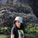 Image of Sheila Panyam, Lederman Scholarship Recipient