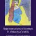 Representations of Women
